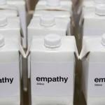 Развитие эмпатии, как развить эмпатию?