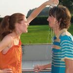 Практика 3: Быть эмпатом с семьей и друзьями
