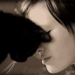 Психологами выделены три уровня эмпатии